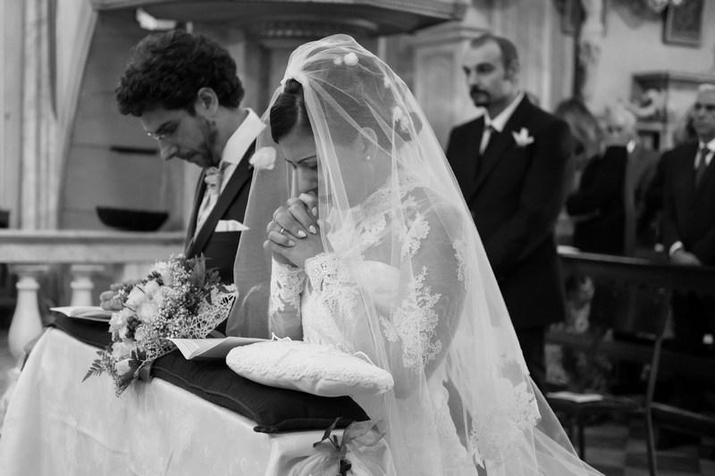 fotografo-matrimonio-casanova-rovegno-genova-18