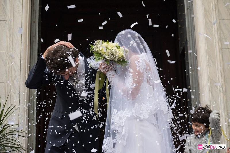 fotografo-matrimonio-casanova-rovegno-genova-19