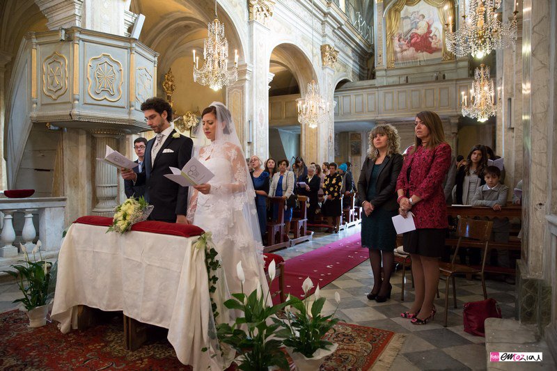 fotografo-matrimonio-casanova-rovegno-genova-2