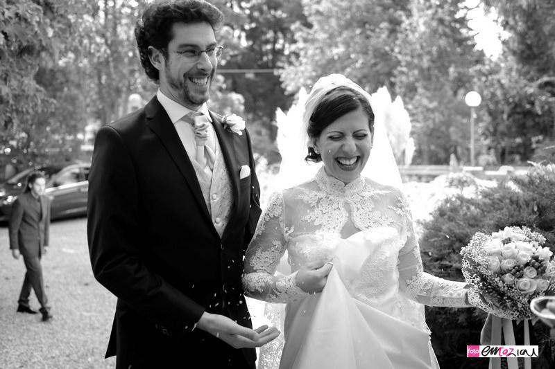 fotografo-matrimonio-casanova-rovegno-genova-21