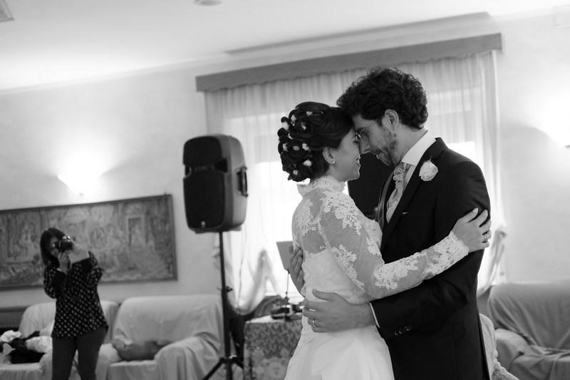 fotografo-matrimonio-casanova-rovegno-genova-23