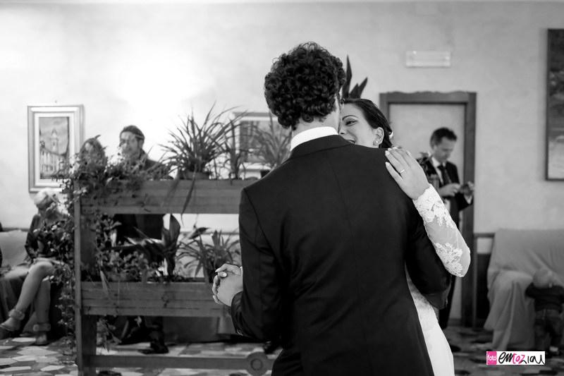 fotografo-matrimonio-casanova-rovegno-genova-24