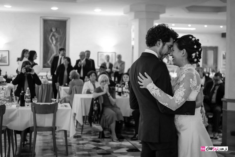 fotografo-matrimonio-casanova-rovegno-genova-25