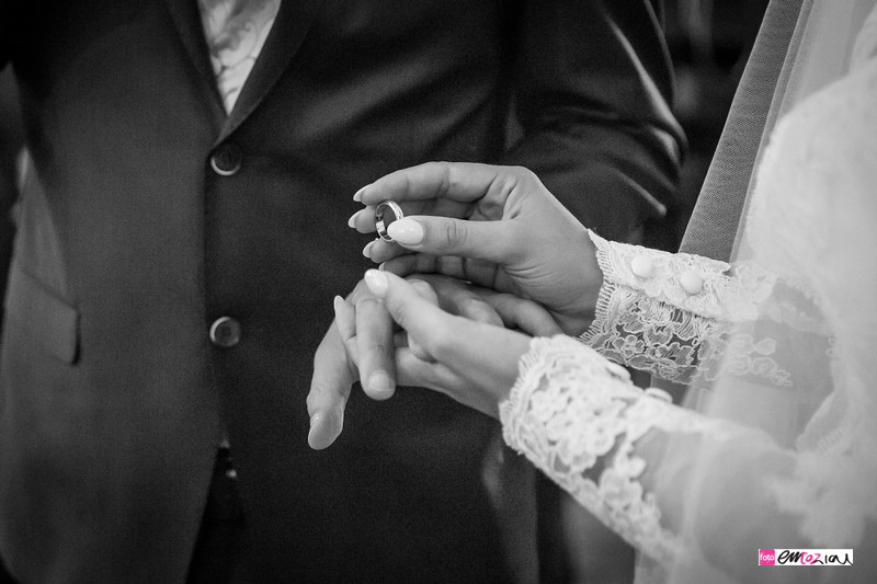 fotografo-matrimonio-casanova-rovegno-genova-3