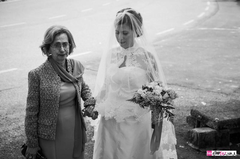 fotografo-matrimonio-casanova-rovegno-genova-30