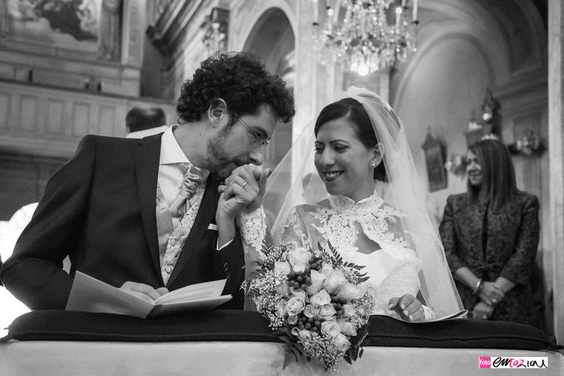 fotografo-matrimonio-casanova-rovegno-genova-31