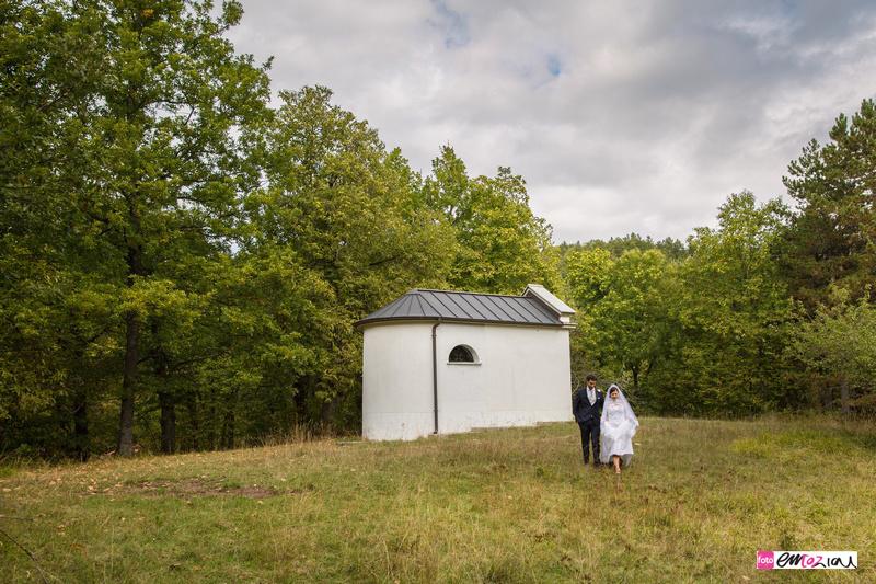 fotografo-matrimonio-casanova-rovegno-genova-5