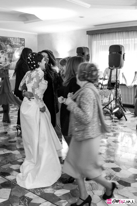 fotografo-matrimonio-casanova-rovegno-genova-9