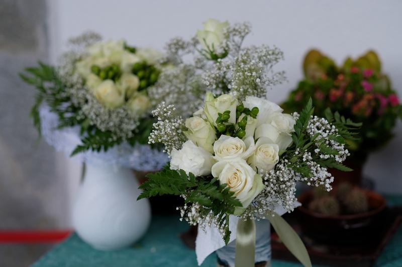 fotografo-matrimonio-casanova-rovegno-genova-flowers