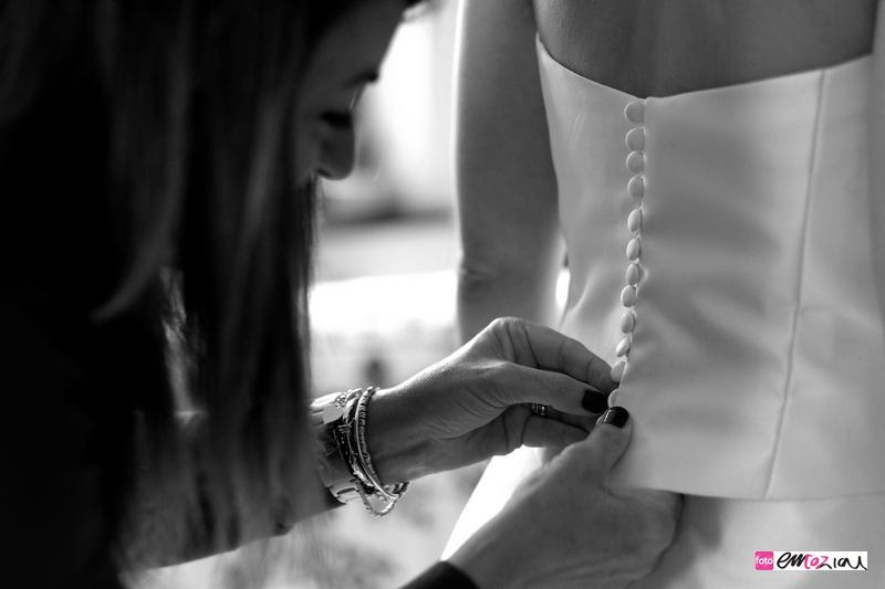 fotografo-matrimonio-casanova-rovegno-genova-getting-ready2