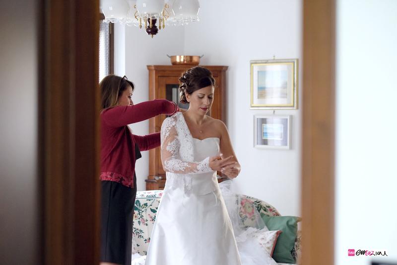 fotografo-matrimonio-casanova-rovegno-genova-getting-ready4