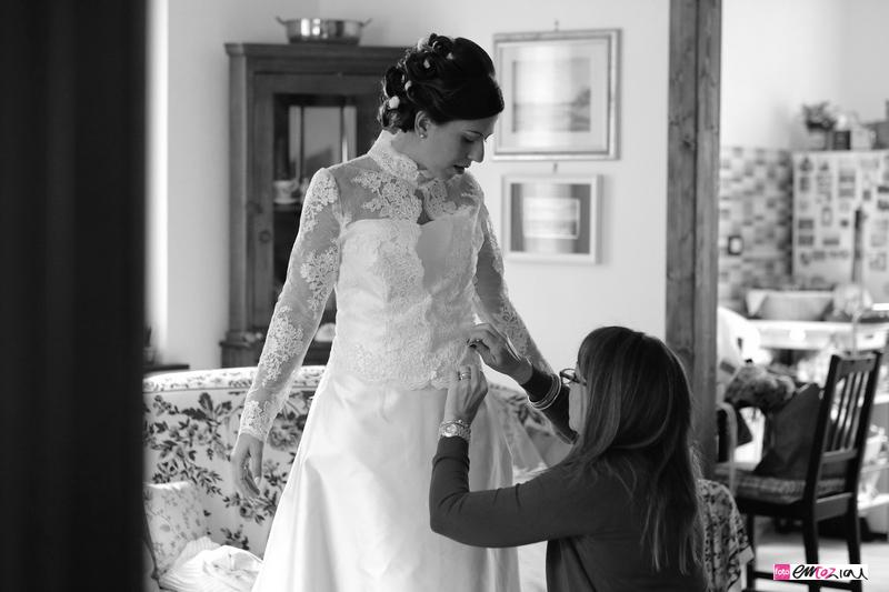 fotografo-matrimonio-casanova-rovegno-genova-getting-ready7
