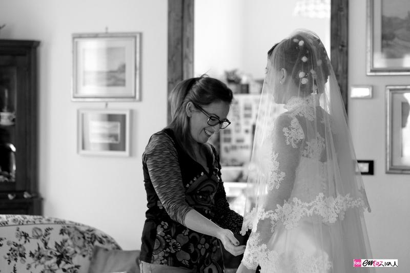 fotografo-matrimonio-casanova-rovegno-genova-getting-ready9