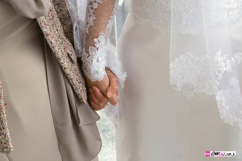 fotografo-matrimonio-casanova-rovegno-genova-green_wedding