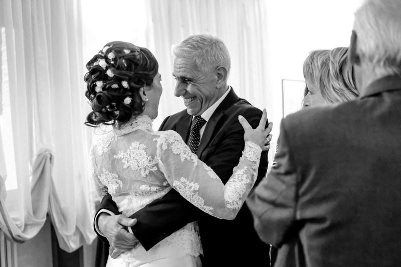 fotografo-matrimonio-casanova-rovegno-genova-sposa_3