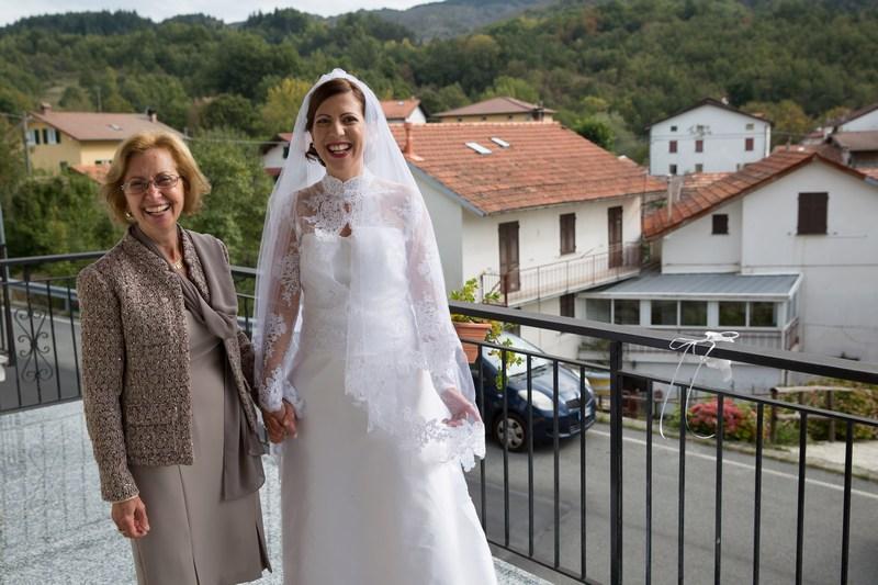 fotografo-matrimonio-casanova-rovegno-genova-sposa_bride