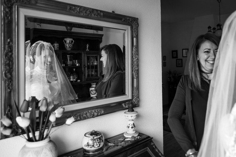 fotografo-matrimonio-casanova-rovegno-genova-sposa_bride2