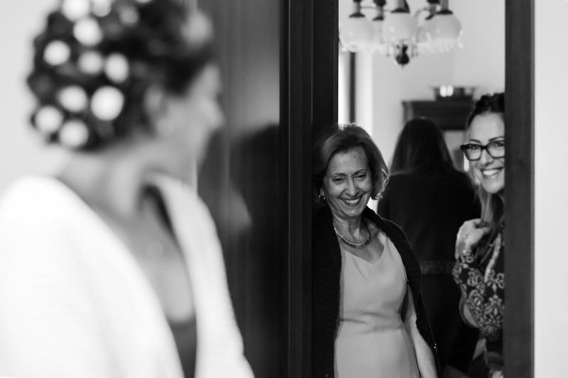 fotografo-matrimonio-casanova-rovegno-genova-sposa_casa