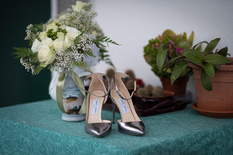 fotografo-matrimonio-casanova-rovegno-genova-sposa_casa2