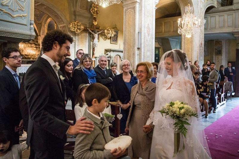 fotografo-matrimonio-casanova-rovegno-genova-sposa_ingresso2