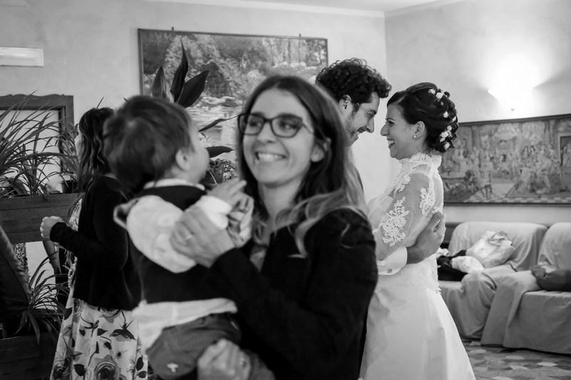 fotografo-matrimonio-casanova-rovegno-genova-sposi-ballo