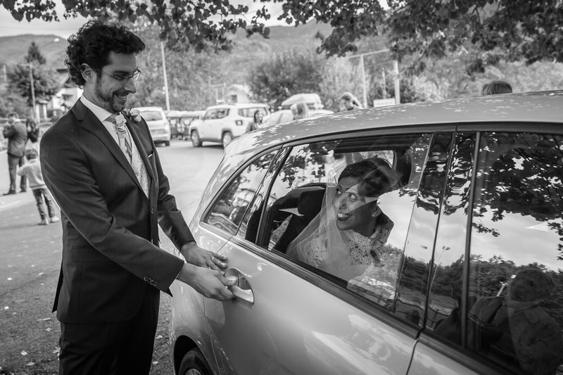 fotografo-matrimonio-casanova-rovegno-genova-sposi