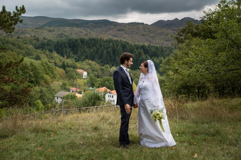 fotografo-matrimonio-casanova-rovegno-genova-sposi_2