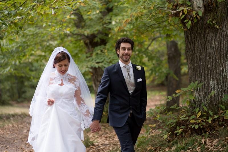 fotografo-matrimonio-casanova-rovegno-genova-sposi_4
