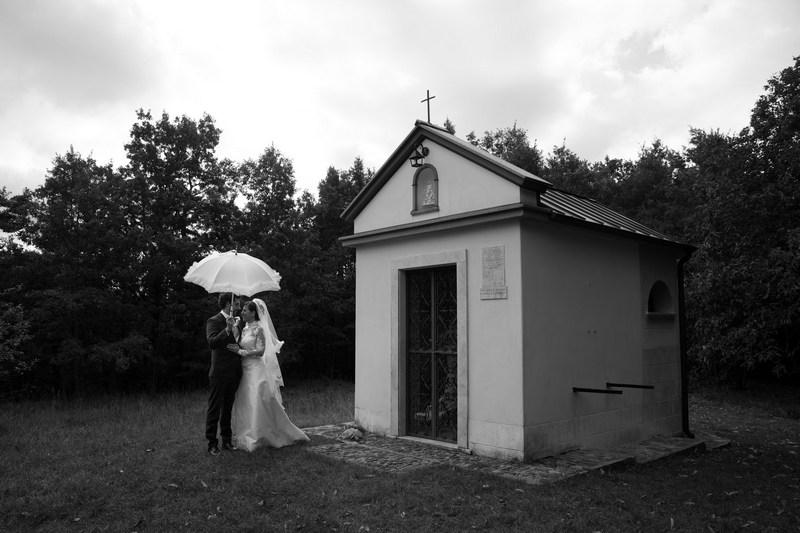 fotografo-matrimonio-casanova-rovegno-genova-sposi_boschi2