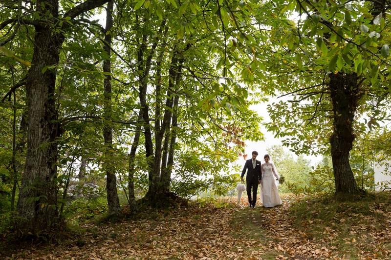 fotografo-matrimonio-casanova-rovegno-genova-sposi_boschi3