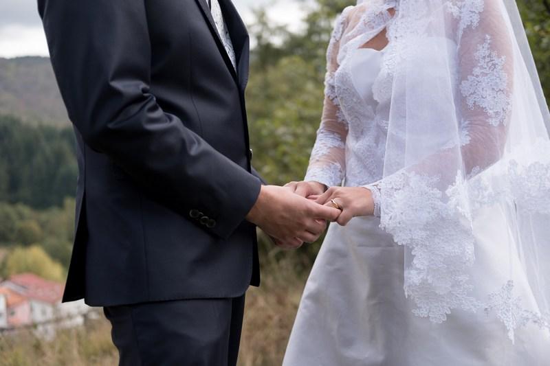 fotografo-matrimonio-casanova-rovegno-genova-sposi_boschi4