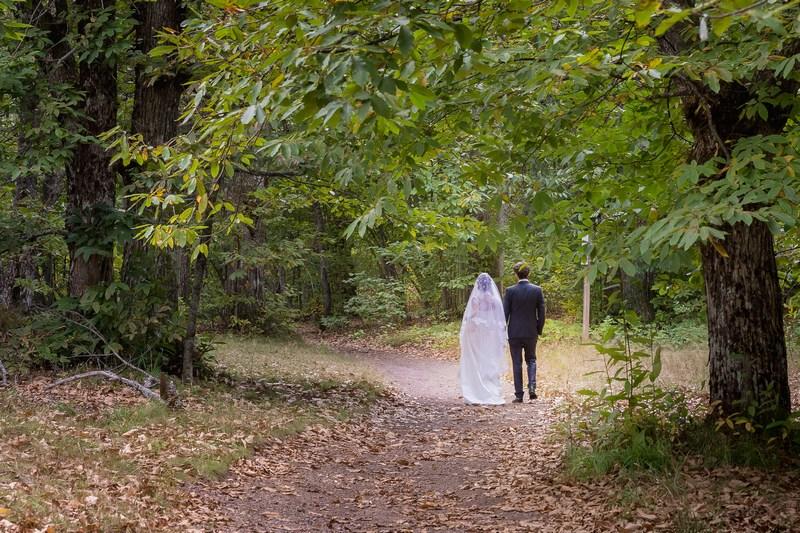 fotografo-matrimonio-casanova-rovegno-genova-sposi_brideJPG