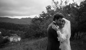 Il matrimonio di Elisa e Davide
