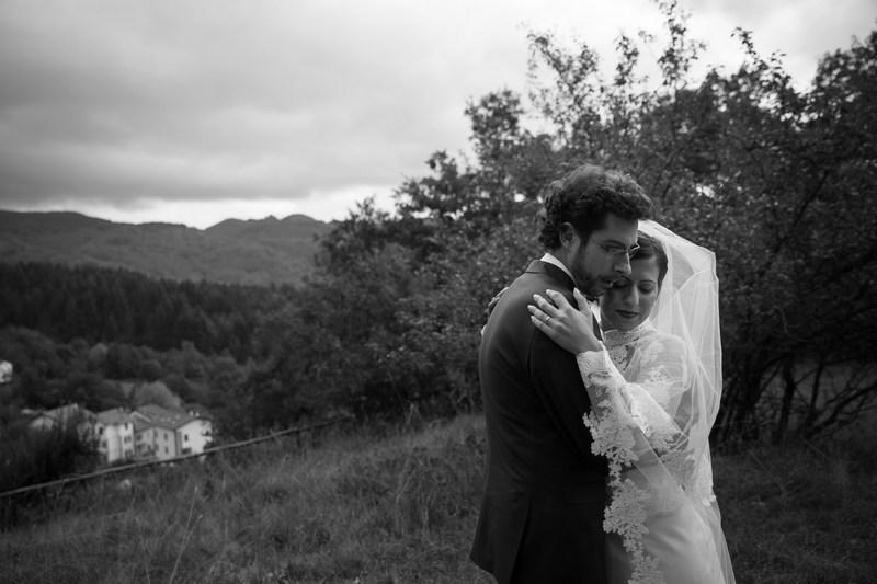 fotografo-matrimonio-casanova-rovegno-genova-sposi_bw