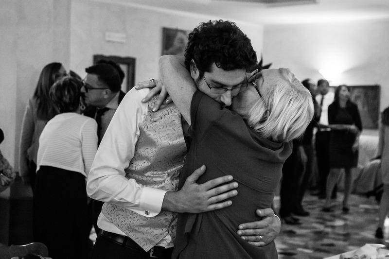 fotografo-matrimonio-casanova-rovegno-genova-sposo2