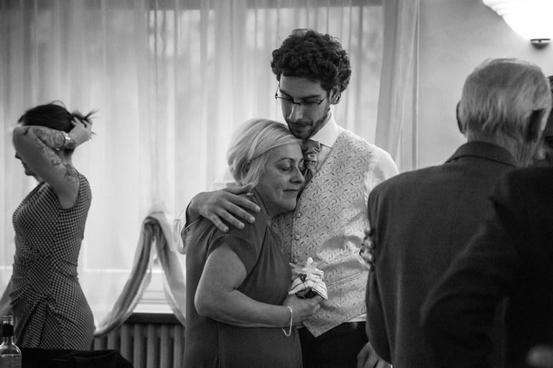 fotografo-matrimonio-casanova-rovegno-genova-sposo3