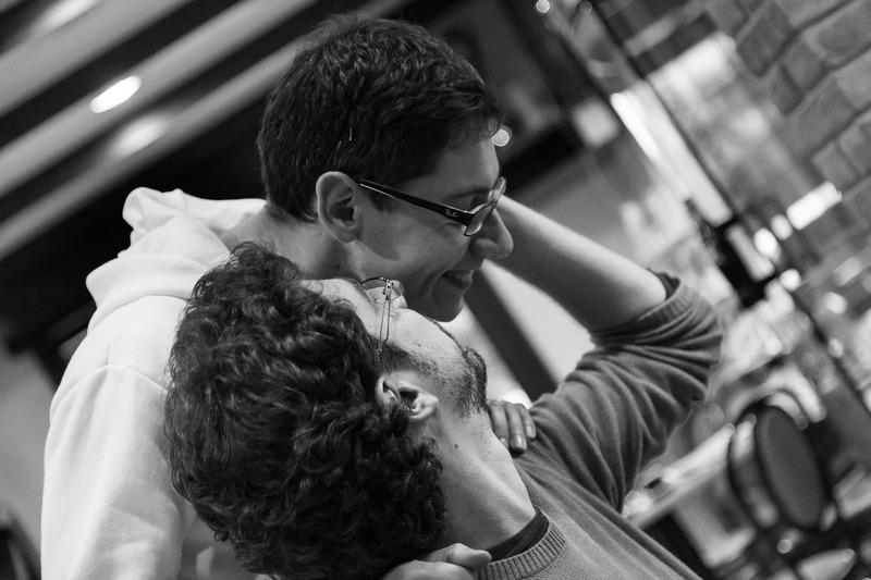 fotografo-matrimonio-casanova-rovegno-genova-sposo_colazione2