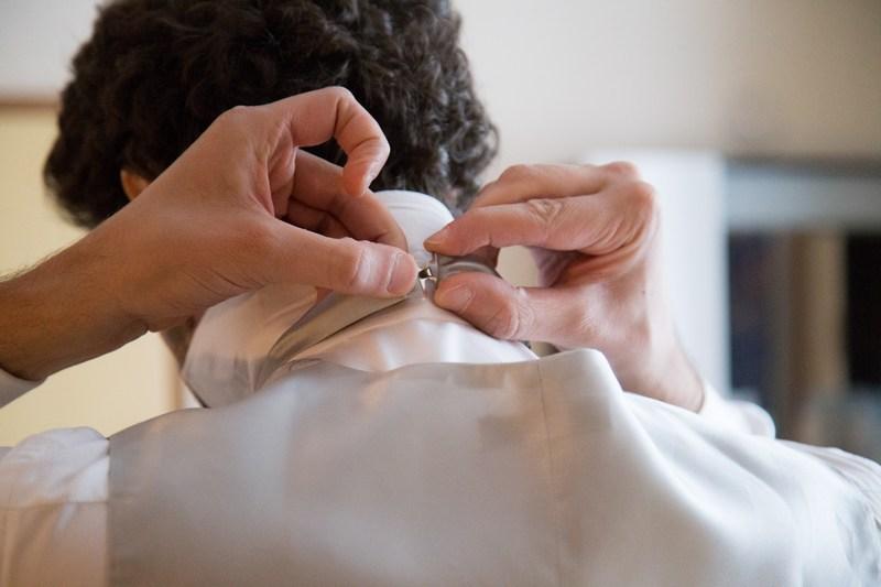 fotografo-matrimonio-casanova-rovegno-genova-sposo_preparazione