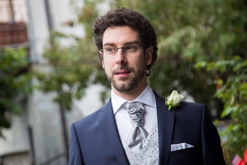 fotografo-matrimonio-casanova-rovegno-genova-sposo_preparazione3