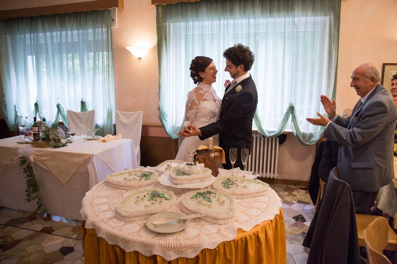 fotografo-matrimonio-casanova-rovegno-genova-torta