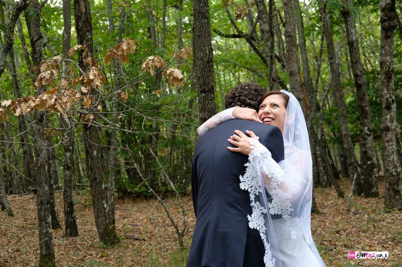fotografo-matrimonio-casanova-rovegno-genova-web8