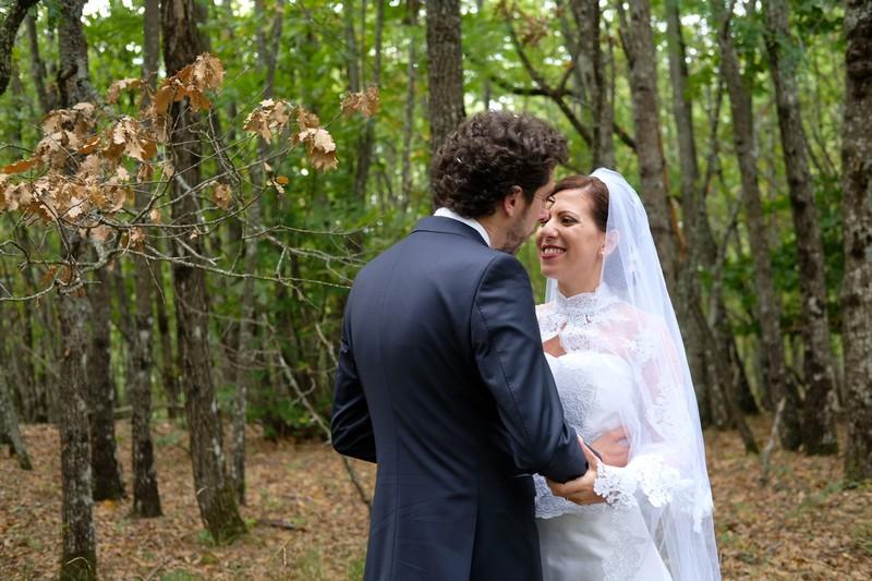 fotografo-matrimonio-casanova-rovegno-genova-web9