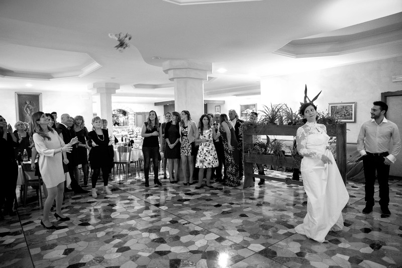 fotografo-matrimonio-casanova-rovegno-genova_valtrebbia