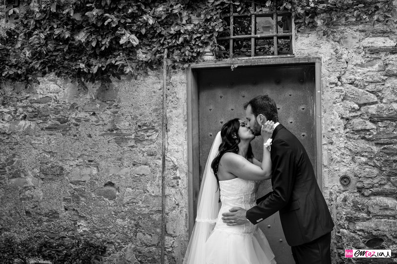 fotografo-matrimonio-lavagna-destination-wedding-photographer