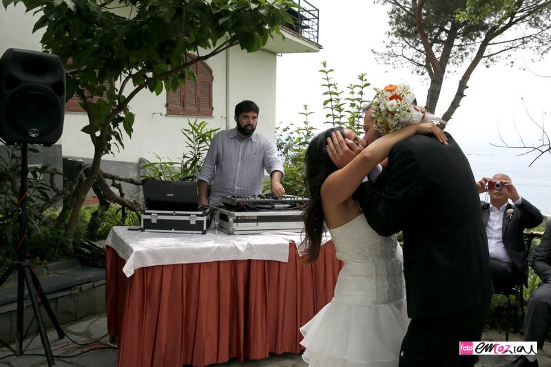 fotografo-matrimonio-lavagna-ilgabbiano-aperitivo