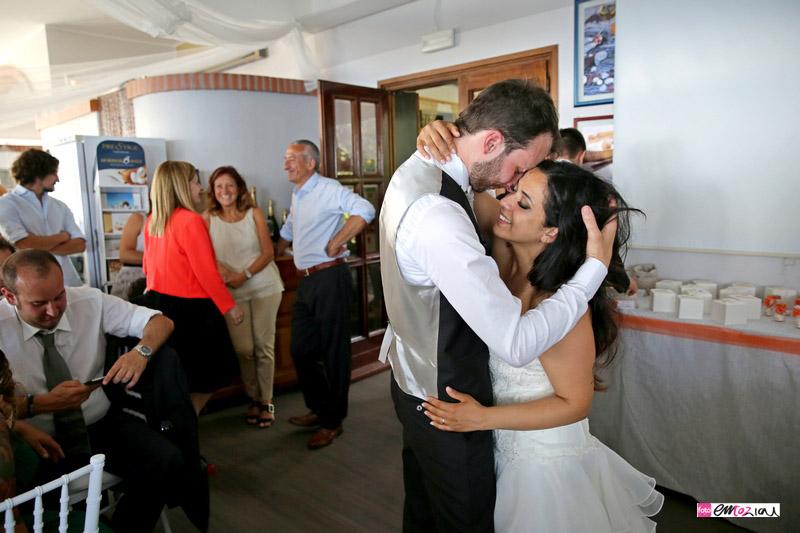 fotografo-matrimonio-lavagna-ilgabbiano-ballosposi