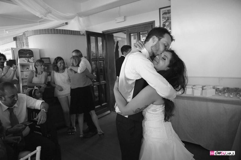 fotografo-matrimonio-lavagna-ilgabbiano-ballosposi2