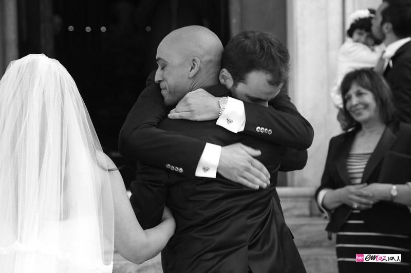 fotografo-matrimonio-lavagna-s-stefano-arrivo_sposa