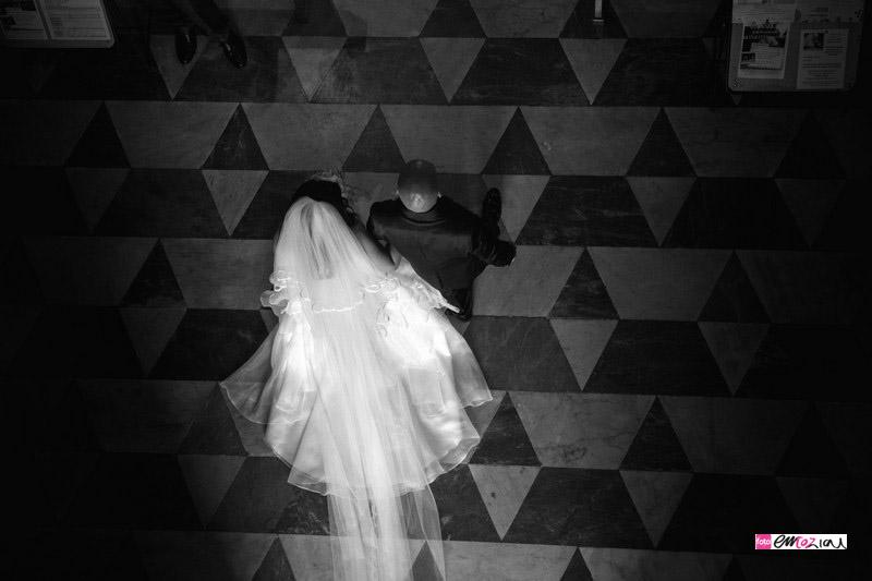 fotografo-matrimonio-lavagna-s-stefano-ingresso_sposa
