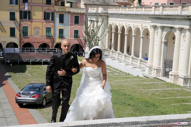 fotografo-matrimonio-lavagna-s-stefano